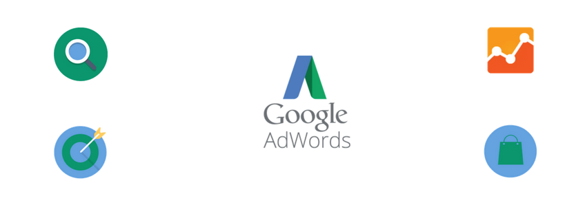 google adwords opinred